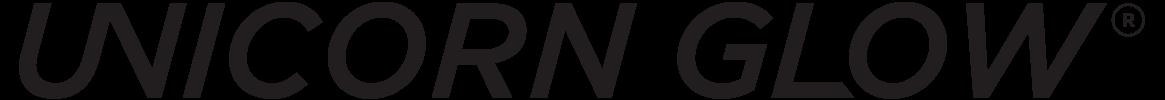 UNICORN GLOW Logo